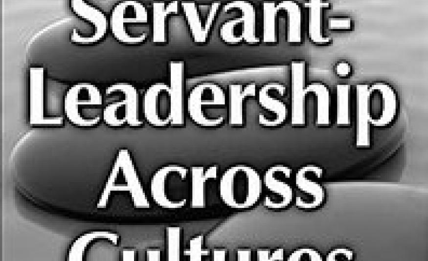 Servent Leadership Across Cultures