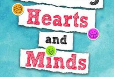 Winning Hearts and Minds - I.Matri